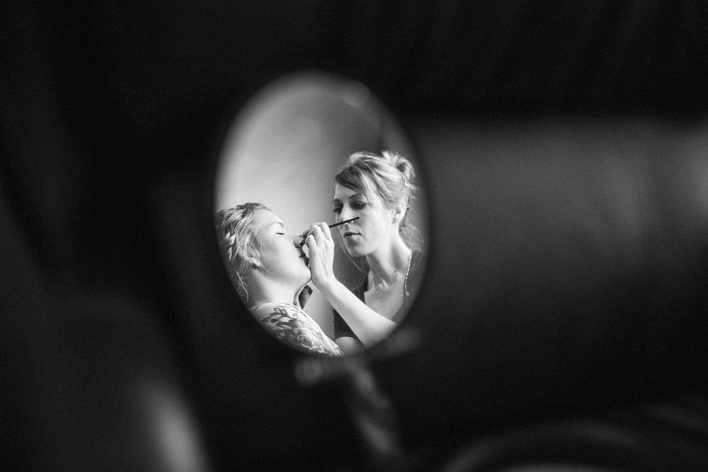 wedding-photography-stratford-davidiam-151.jpg