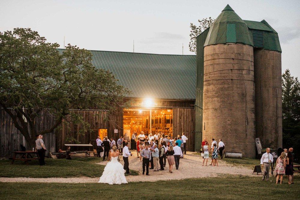 wedding-photography-stratford-davidiam-154.jpg
