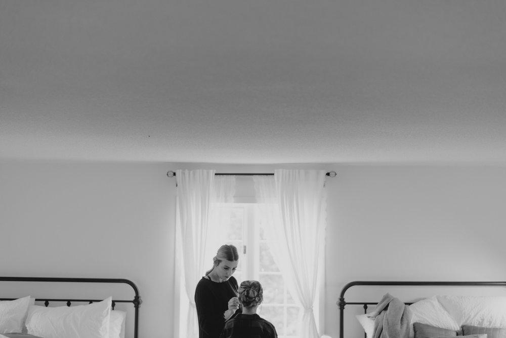 wedding-photography-stratford-davidiam-159.jpg