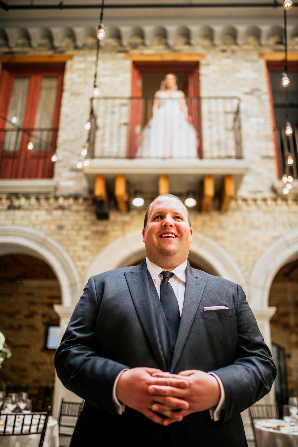 wedding-photography-stratford-davidiam-160.jpg