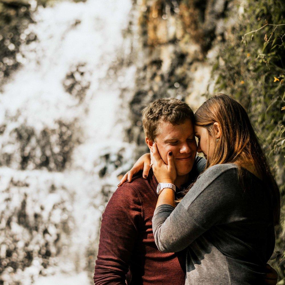 wedding-photography-stratford-davidiam-161.jpg