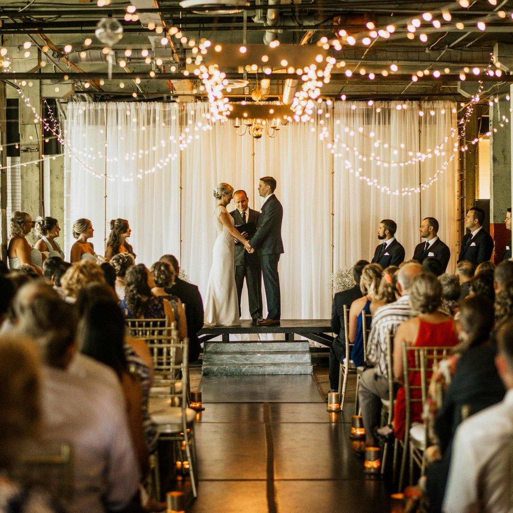 wedding-photography-stratford-davidiam-164.jpg