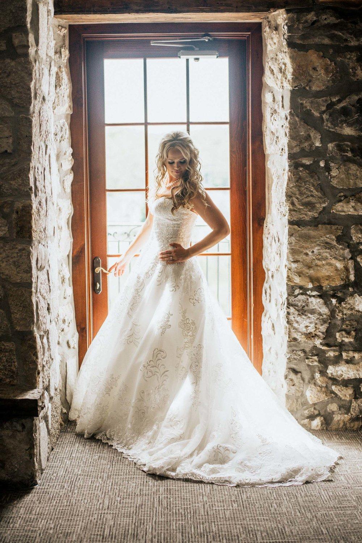 wedding-photography-stratford-davidiam-165.jpg