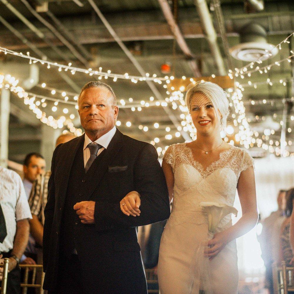 wedding-photography-stratford-davidiam-166.jpg