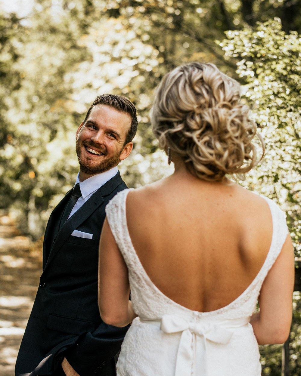 wedding-photography-stratford-davidiam-169.jpg