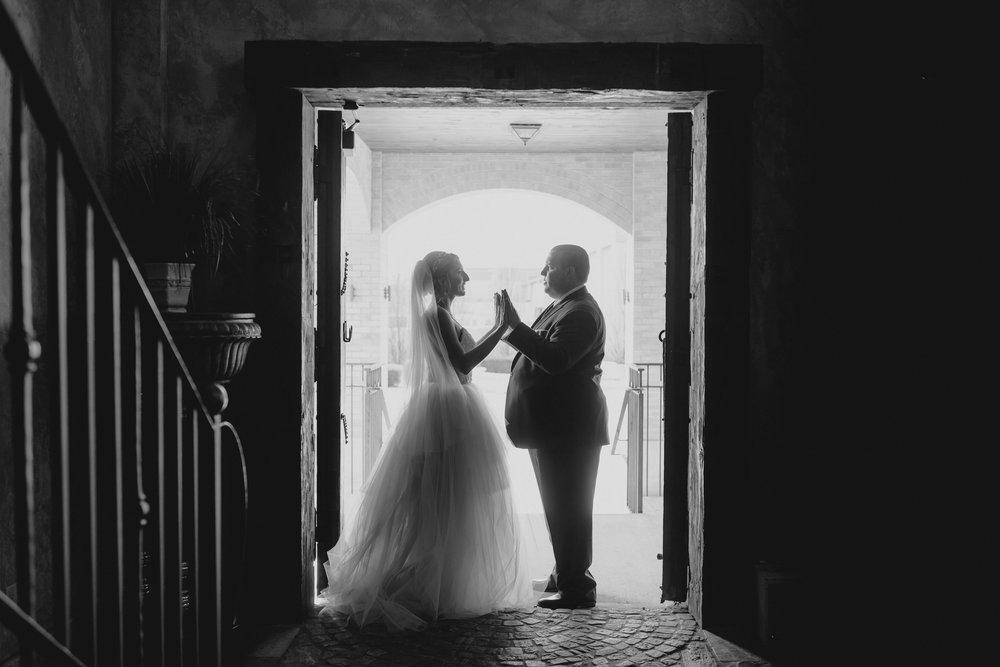 wedding-photography-stratford-davidiam-171.jpg