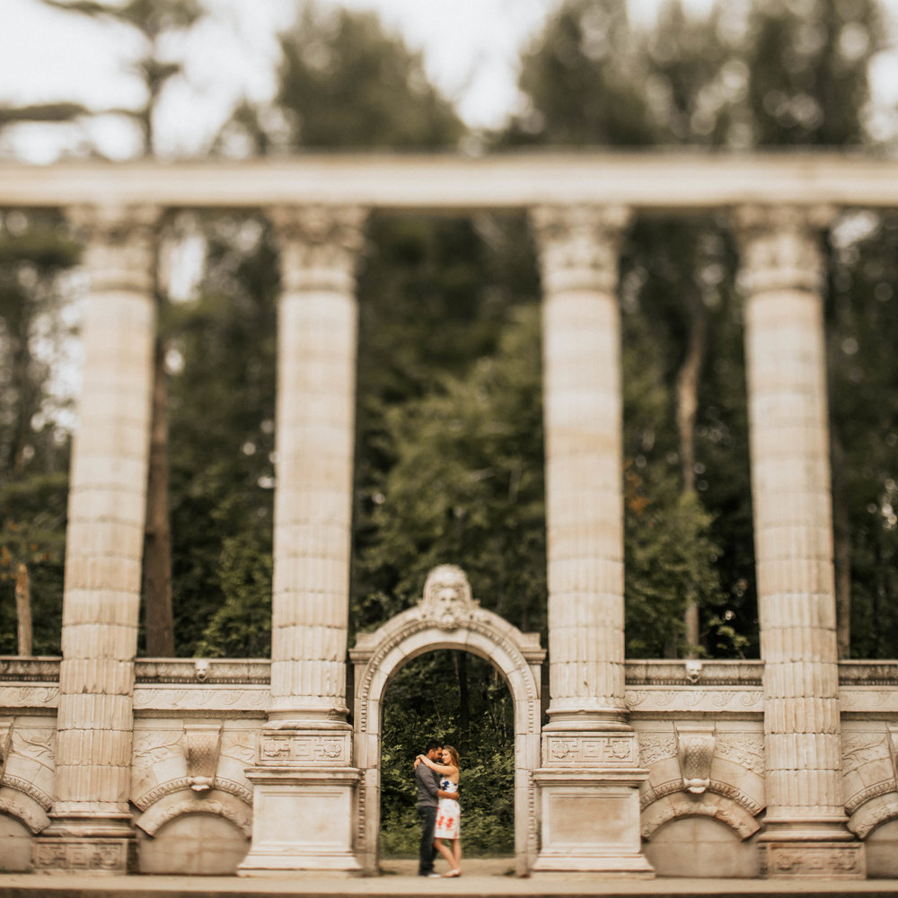 wedding-photography-stratford-davidiam-177.jpg