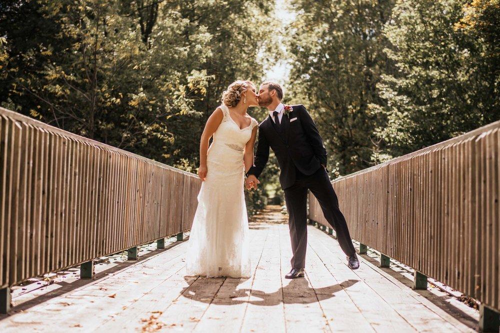 wedding-photography-stratford-davidiam-178.jpg