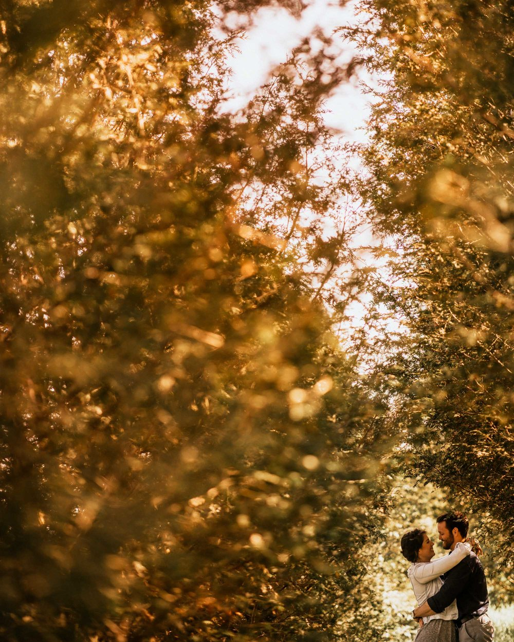 wedding-photography-stratford-davidiam-188.jpg