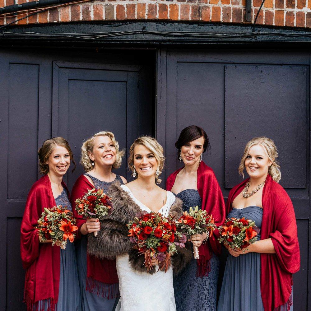 wedding-photography-stratford-davidiam-197.jpg