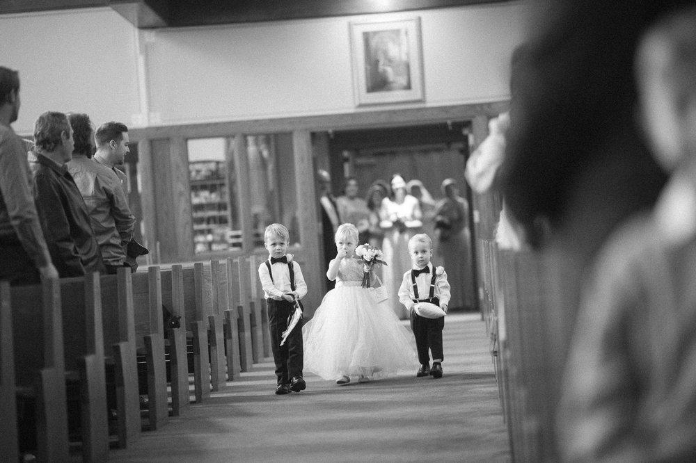 wedding-photography-stratford-davidiam-199.jpg