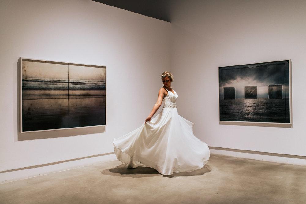 wedding-photography-stratford-davidiam-201.jpg