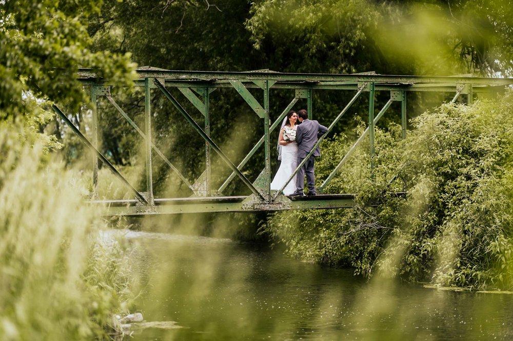 wedding-photography-stratford-davidiam-204.jpg