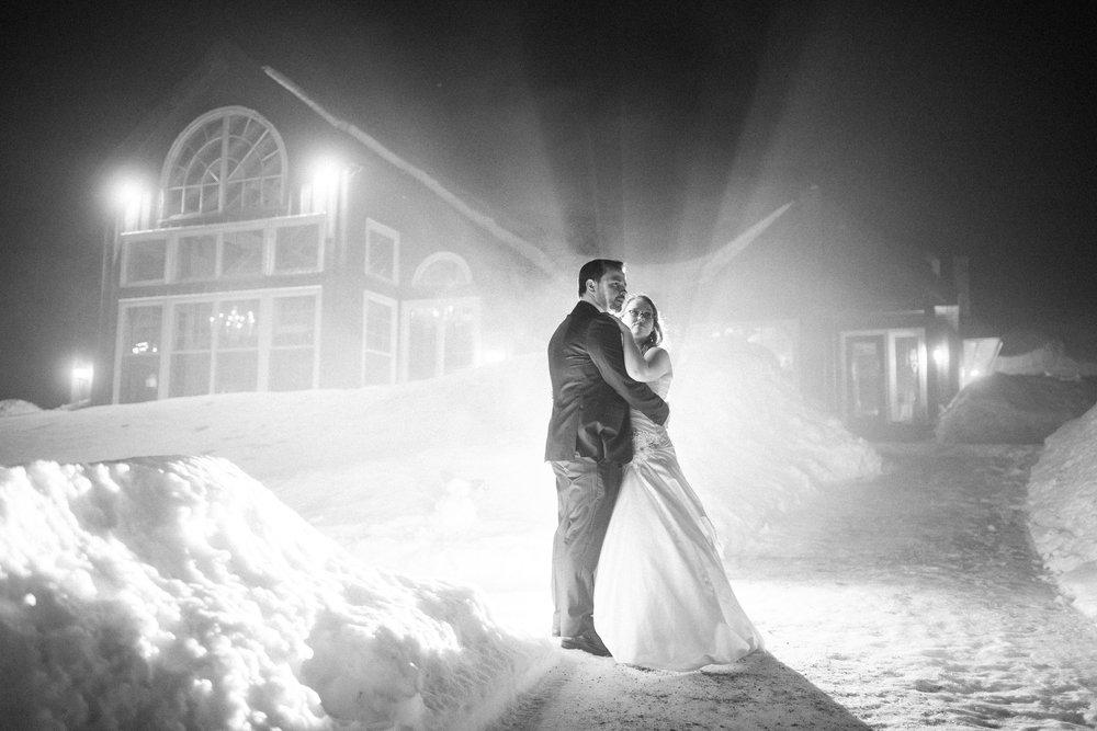wedding-photography-stratford-davidiam-205.jpg