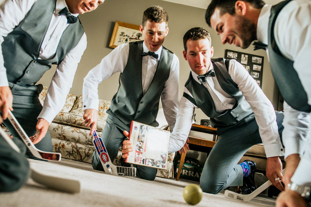 wedding-photography-stratford-davidiam-206.jpg