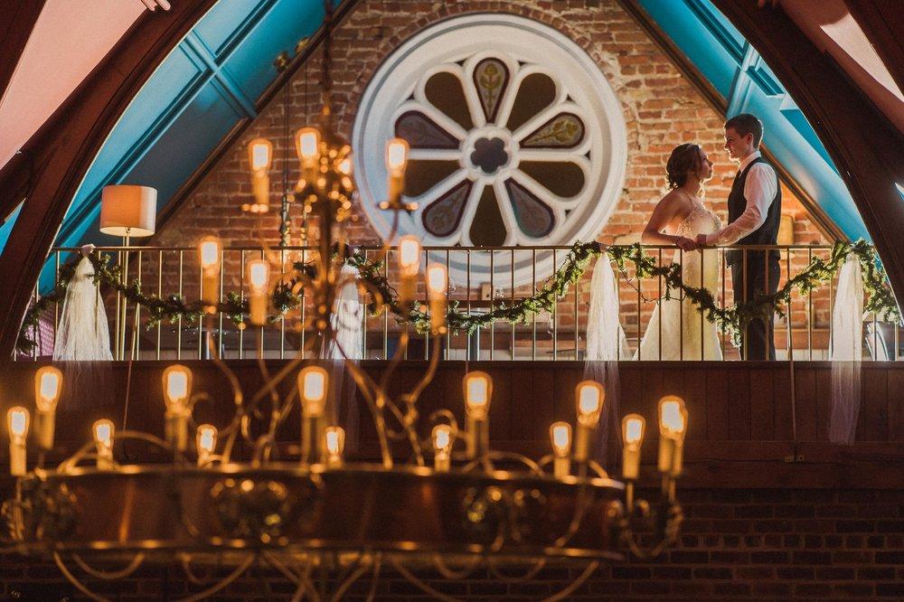 wedding-photography-stratford-davidiam-209.jpg