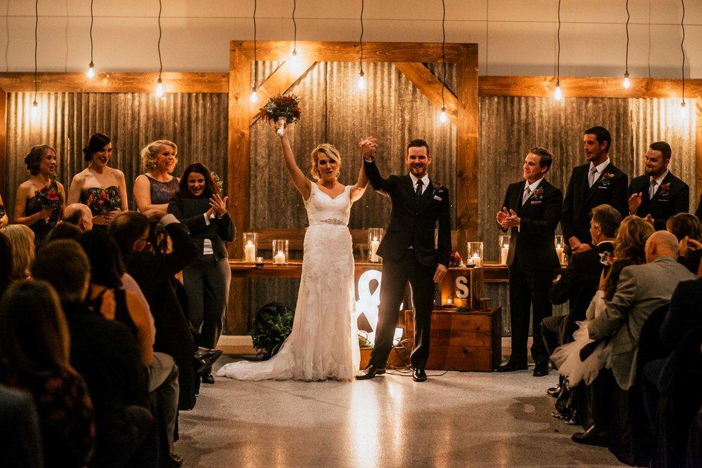 wedding-photography-stratford-davidiam-213.jpg