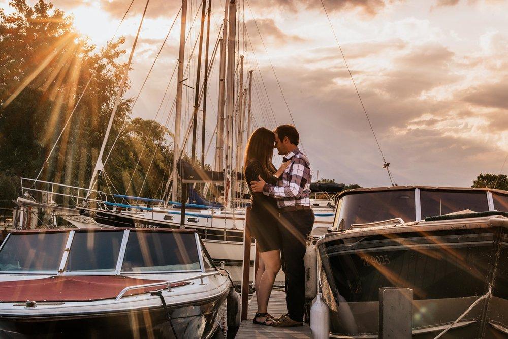 wedding-photography-stratford-davidiam-215.jpg