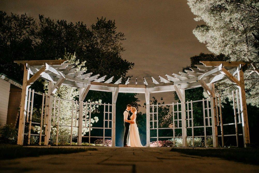 wedding-photography-stratford-davidiam-222.jpg
