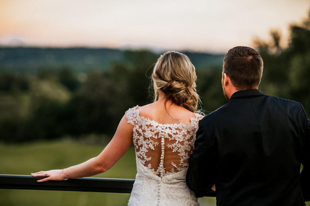 wedding-photography-stratford-davidiam-223.jpg