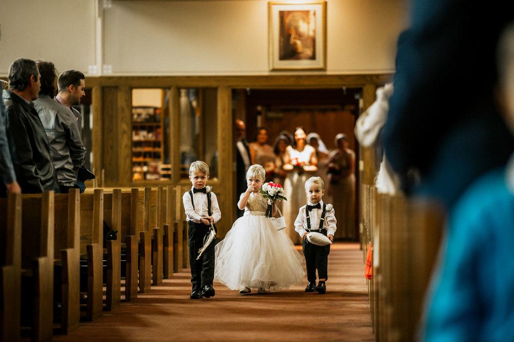 wedding-photography-stratford-davidiam-224.jpg