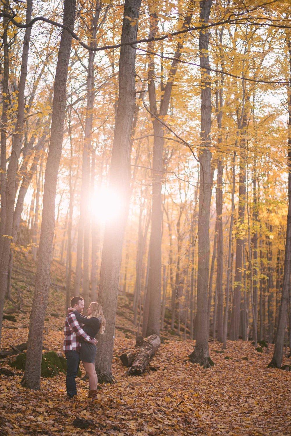 wedding-photography-stratford-davidiam-232.jpg