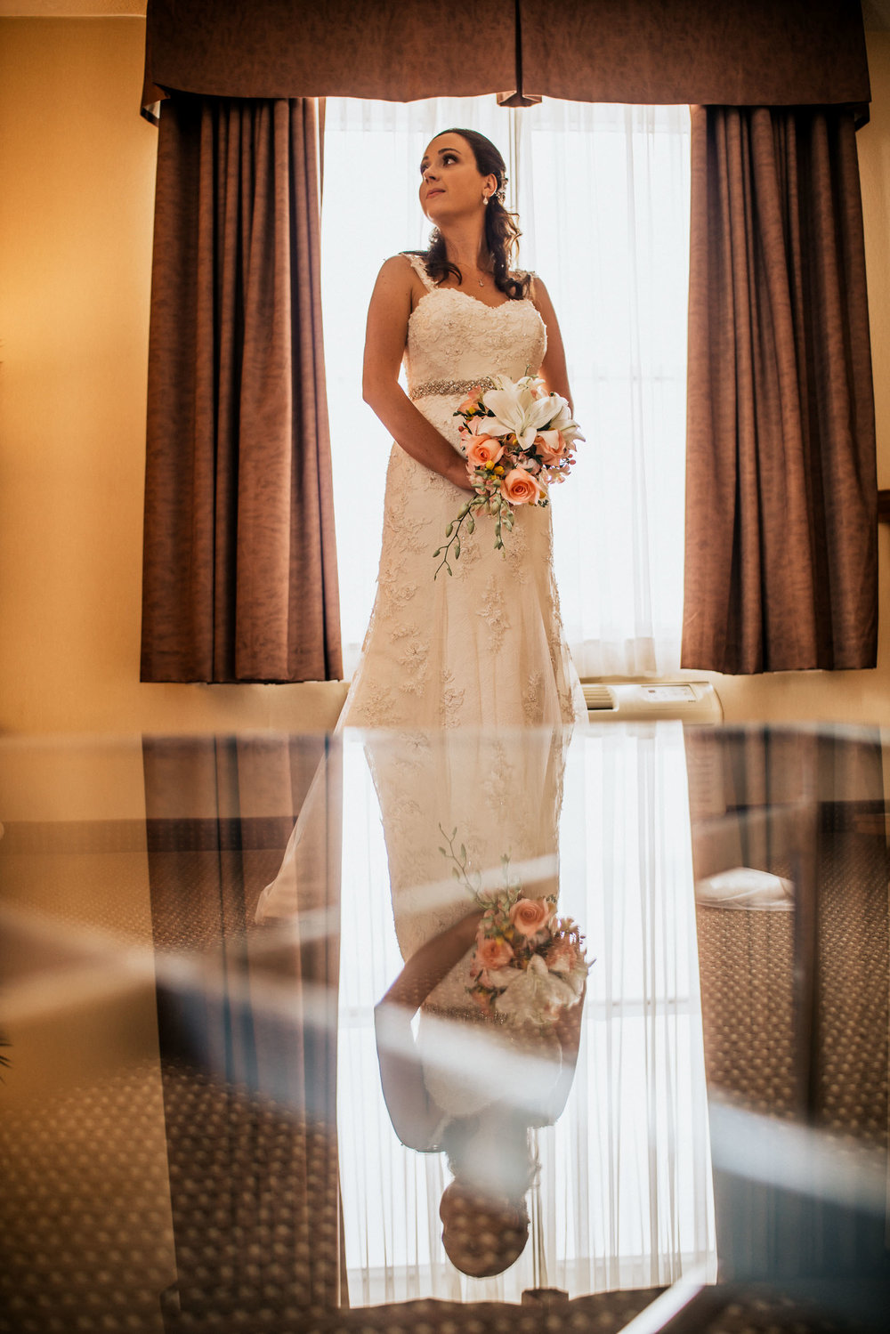 wedding-photography-stratford-davidiam-235.jpg