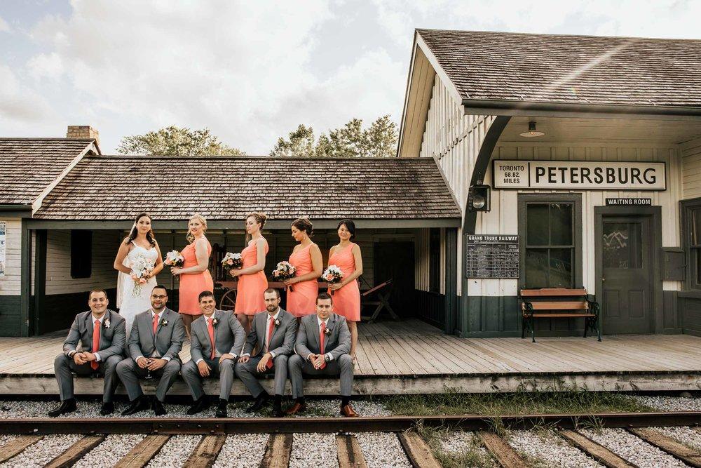 wedding-photography-stratford-davidiam-241.jpg