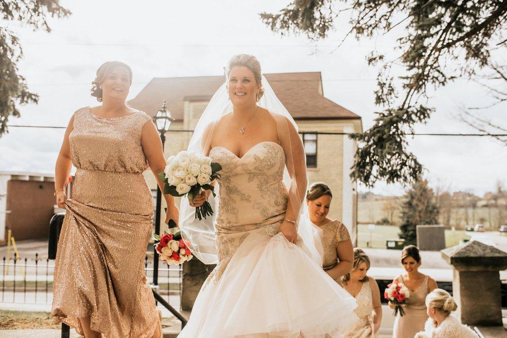 wedding-photography-stratford-davidiam-243.jpg