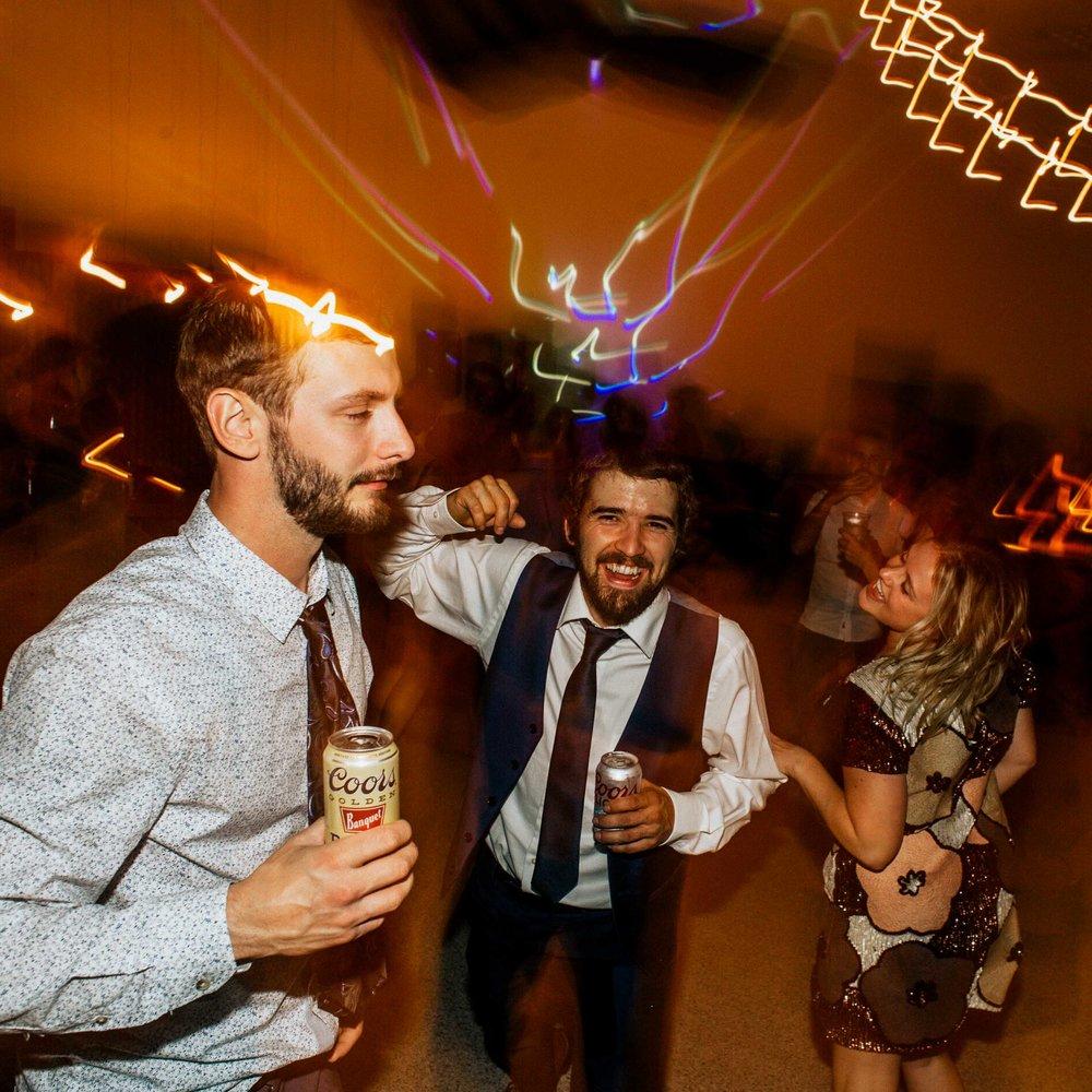 wedding-photography-stratford-davidiam-248.jpg