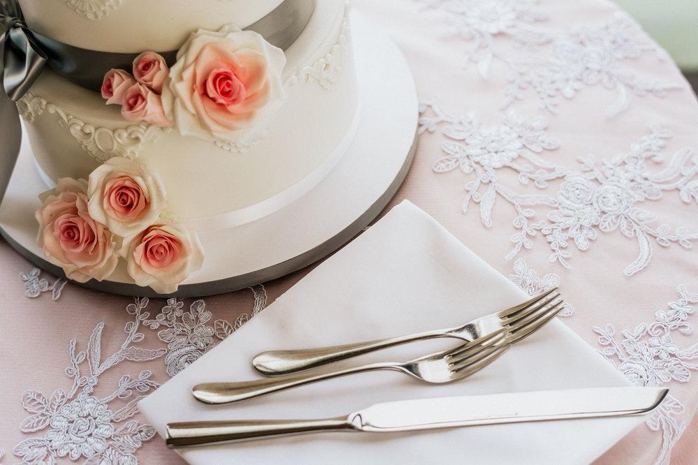 wedding-photography-stratford-davidiam-249.jpg