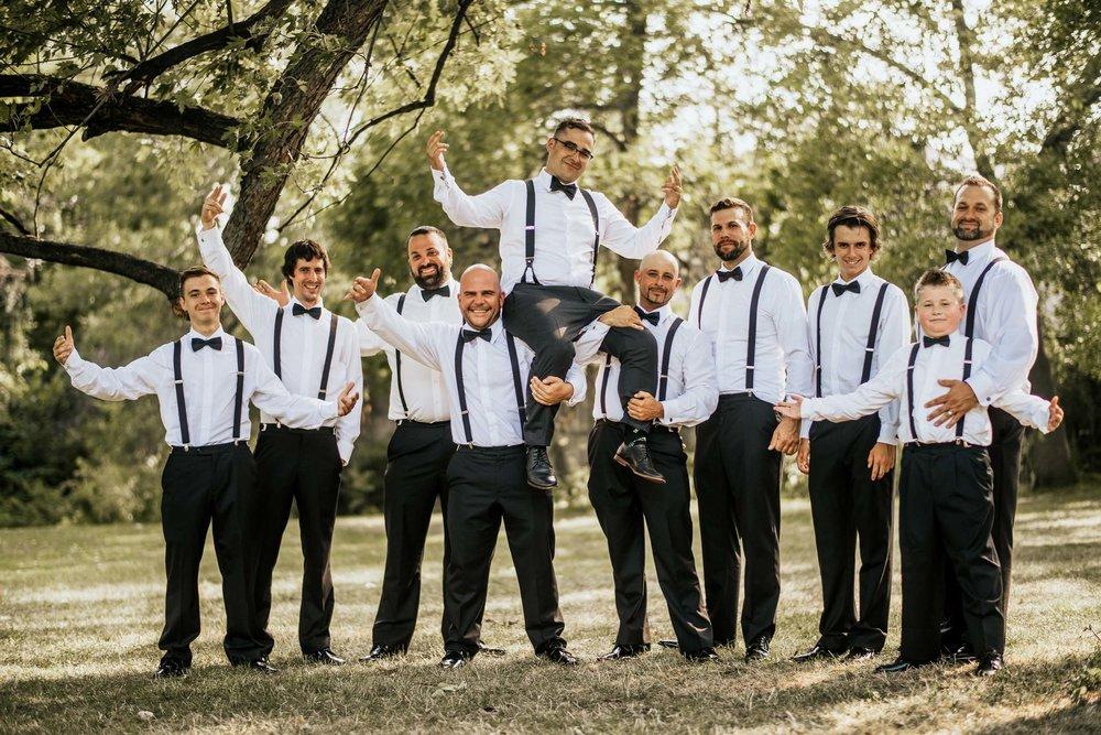 wedding-photography-stratford-davidiam-250.jpg