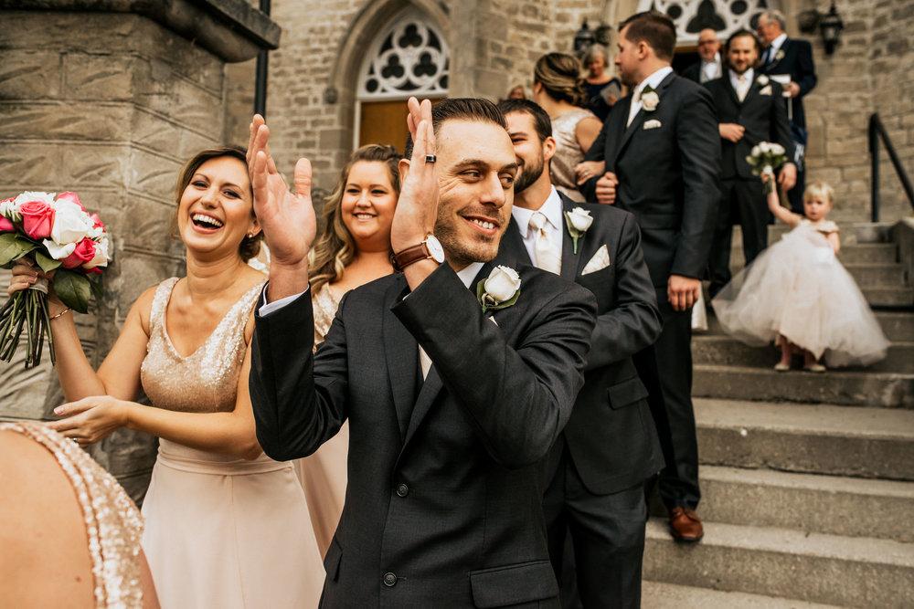 wedding-photography-stratford-davidiam-251.jpg