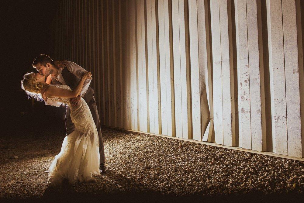 wedding-photography-stratford-davidiam-255.jpg