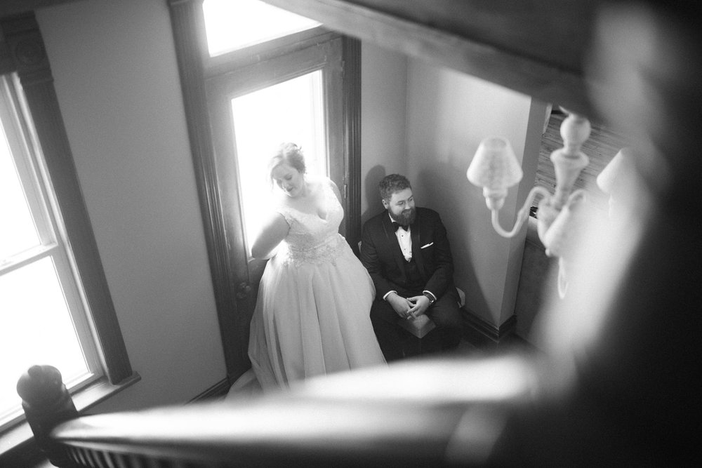 wedding-photography-stratford-davidiam-261.jpg