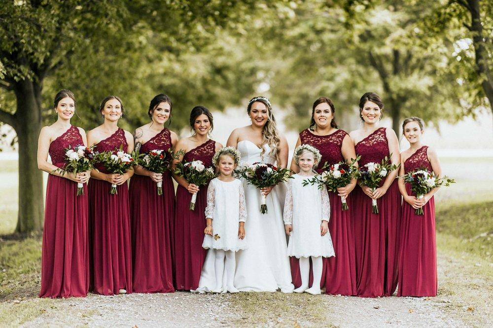 wedding-photography-stratford-davidiam-265.jpg