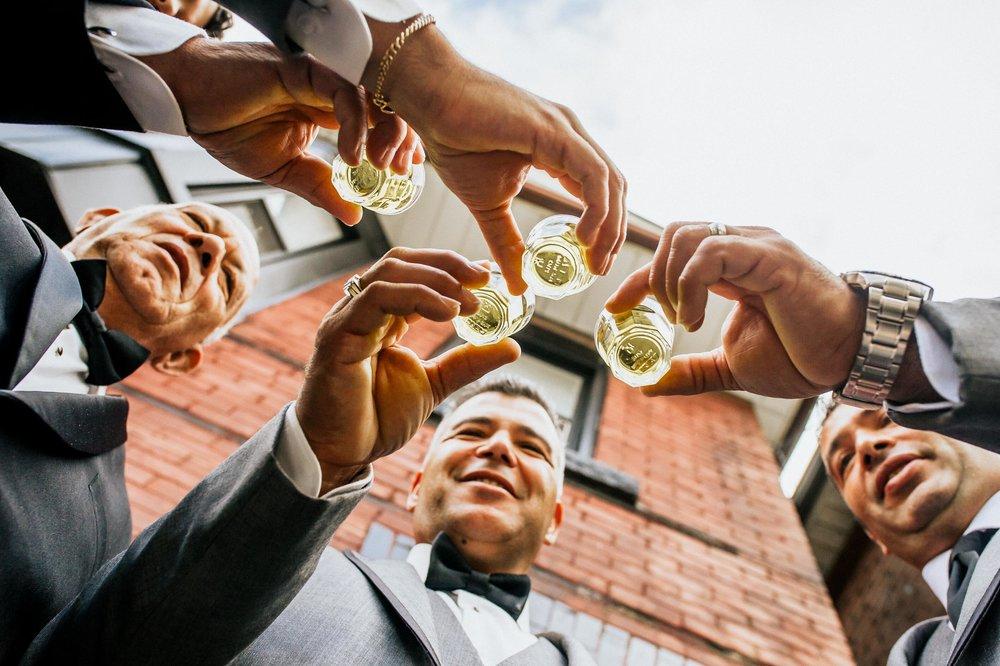 wedding-photography-stratford-davidiam-266.jpg