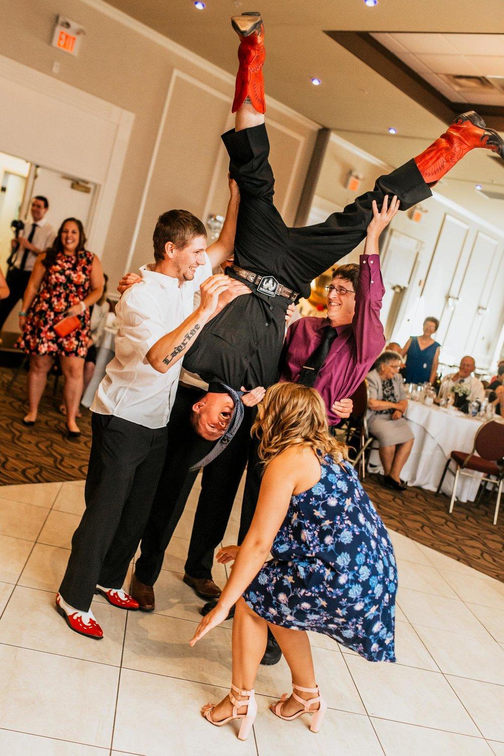 wedding-photography-stratford-davidiam-269.jpg