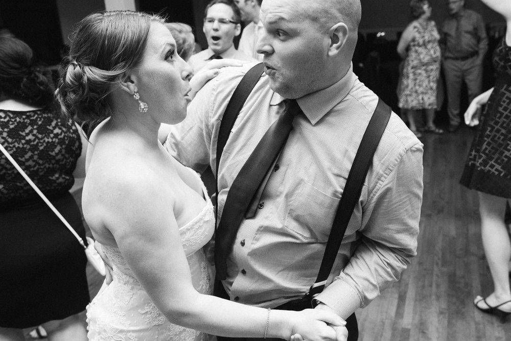 wedding-photography-stratford-davidiam-274.jpg