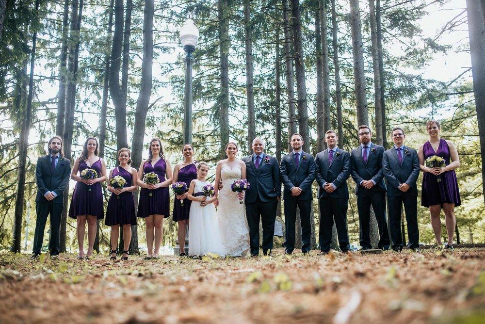 wedding-photography-stratford-davidiam-276.jpg
