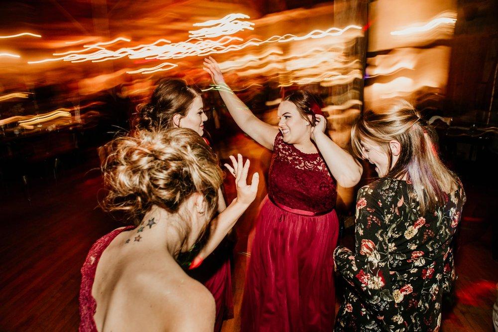 wedding-photography-stratford-davidiam-280.jpg