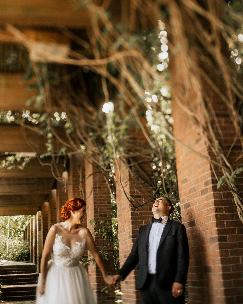 wedding-photography-stratford-davidiam-283.jpg