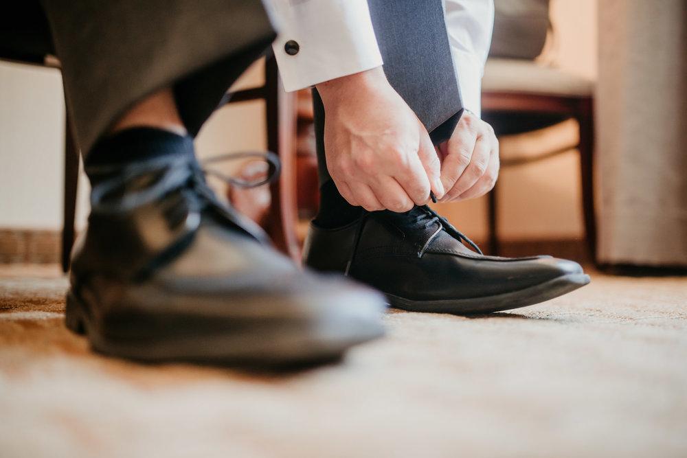 wedding-photography-stratford-davidiam-285.jpg