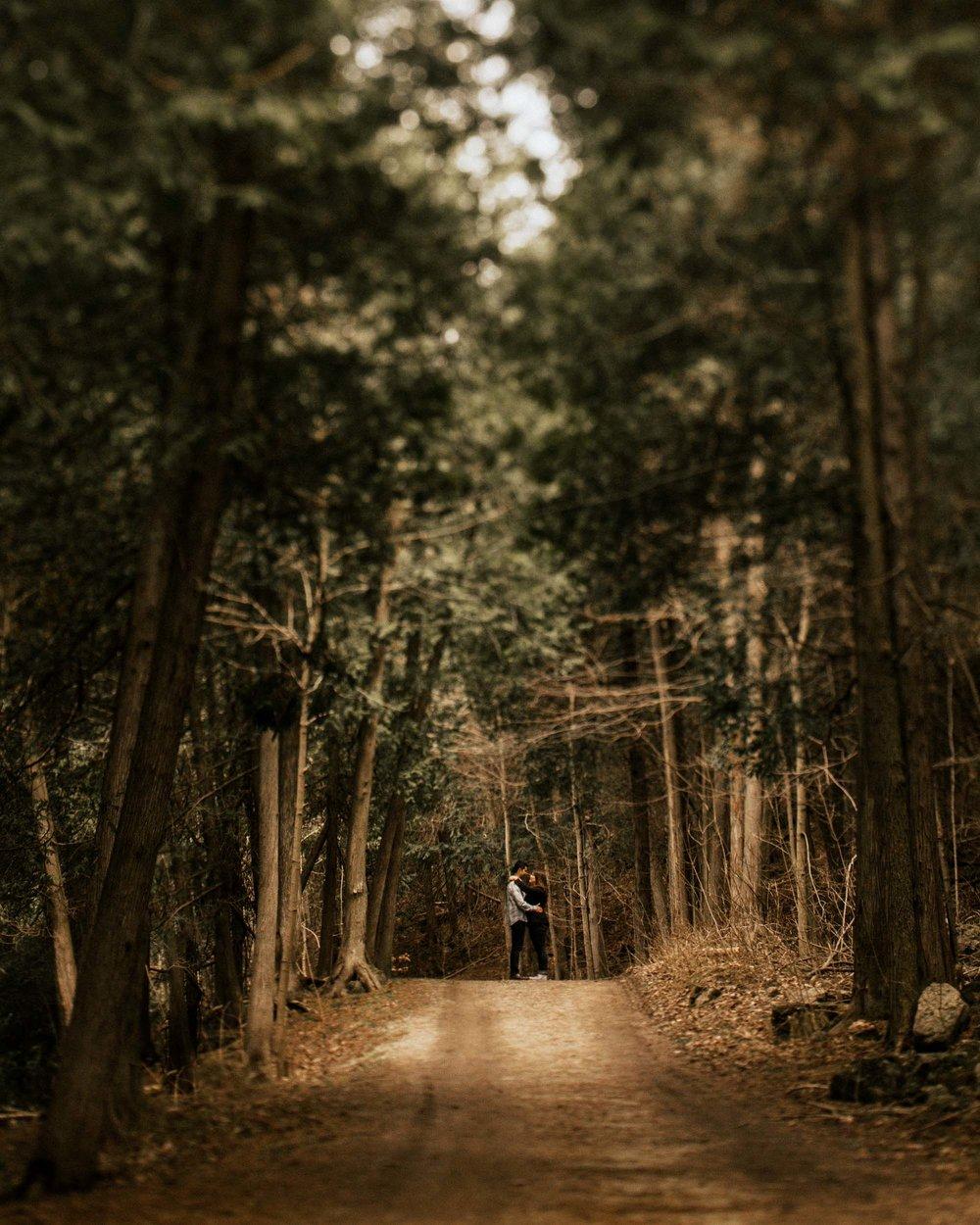 wedding-photography-stratford-davidiam-291.jpg