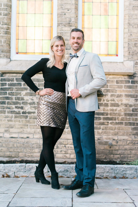 Revival-house-wedding-davidiam-maeck-weddings