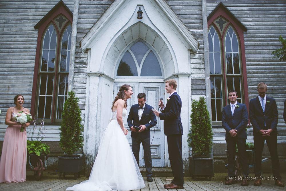 cranberry-creek-maeck-weddings
