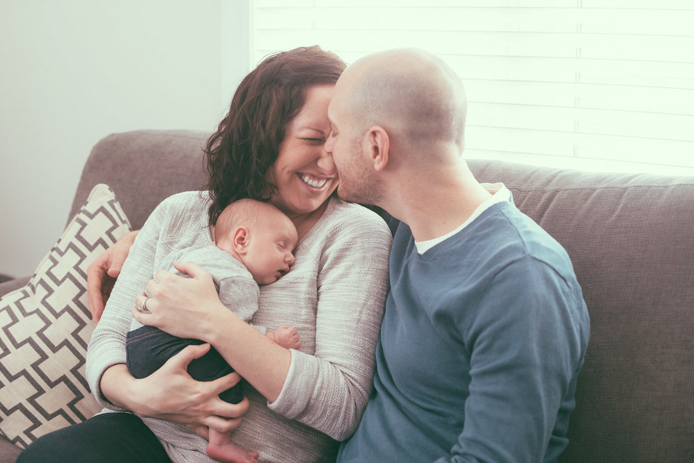 cute-couple-with-new-baby.jpg