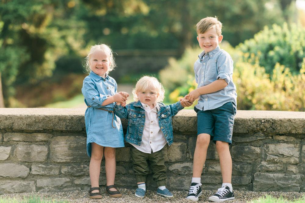 cute-kids-stone-wall.jpg