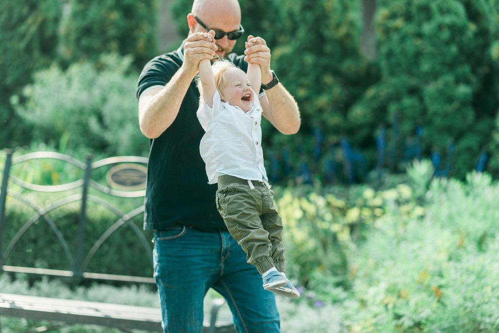 dad-swings-son.jpg