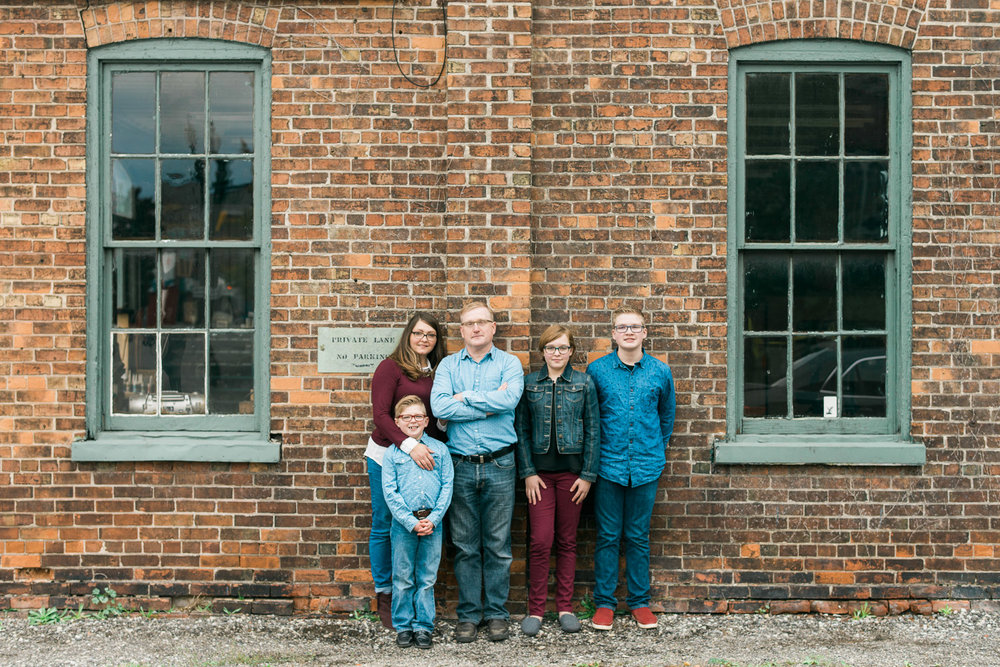 family-photography-brick-wall.jpg